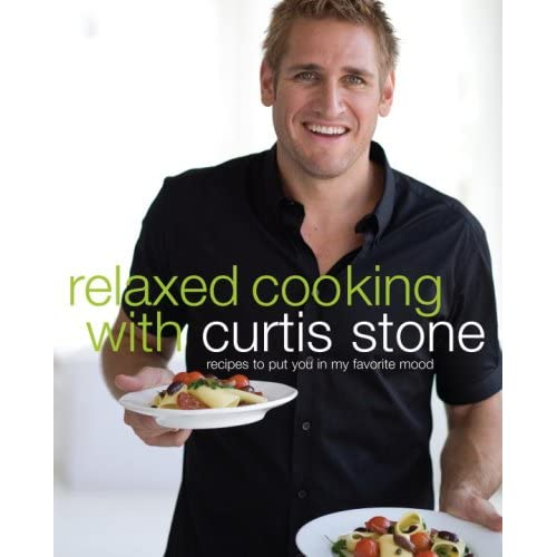 "chef curtis stone girlfriend. house Home Chef"" Curtis Stone."