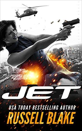 jet-english-edition