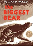 Image of The Biggest Bear