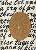 Kara Walker: The Renaissance Society at the University of Chicago, January 12-February 23, 1997 (0941548341) by Walker, Kara