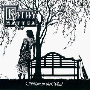Kathy Mattea - Hills Of Alabam