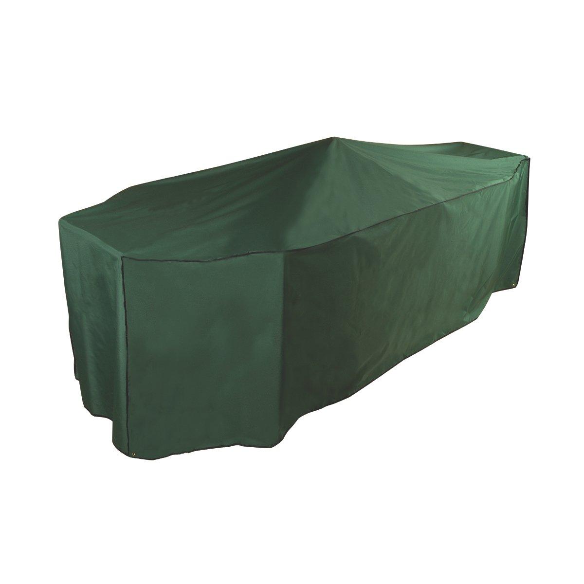 Bosmere P035 De-luxe-Schutzhülle für rechteckige Tischgruppe online kaufen