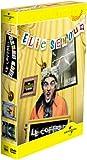echange, troc Coffret Elie Semoun 2 DVD : A l'Olympia / Elie annonce Semoun