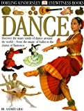 img - for Eyewitness: Dance (Eyewitness Books) book / textbook / text book