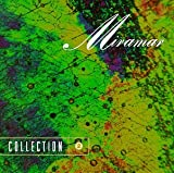 Miramar Collection :Two