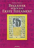 img - for Begleiter durch das Erste Testament. book / textbook / text book