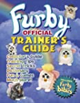 Furby Official Trainers Guide