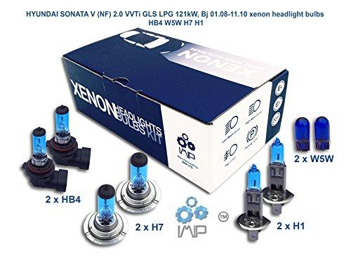 hyundai-sonata-v-nf-20-vvti-gls-lpg-121-kw-bj-0108-1110-leuchtmittel-xenon-hb4-w5-w-h7-h1