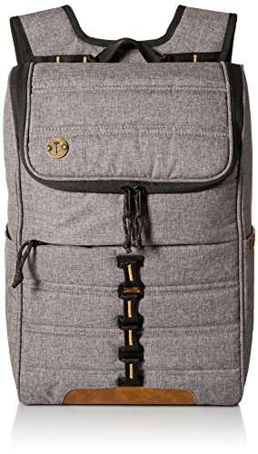 focused-space-the-commander-backpack-grey-one-size