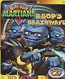 Adv Storybooks - B.Bops Brainwave (Butt Ugly Martians)