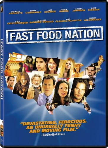 Fast Food Nation Summary