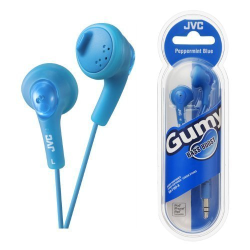 ukdapper-jvc-haf160-blue-gumy-bass-boost-stereo-headphones-for-ipod-iphone-mp3-and-smartphone