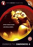 Playboy - Embrace The Darkness 3 [DVD]