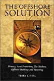 img - for The Offshore Solution book / textbook / text book