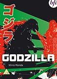 Godzilla packshot