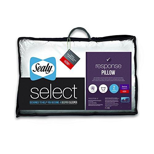 sealy-select-response-pillow-microfibre-white