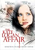 Kate Logan Affair
