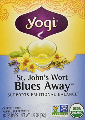 yogi-teaog3st-johns-wrt-blus-16-bag