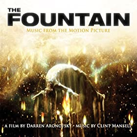 Clint Mansell – Death is the Road to Awe