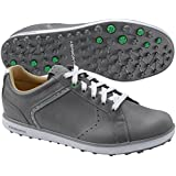Ashworth Mens Cardiff Adc 2 Golf Shoes