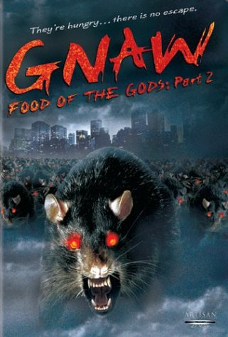 food-of-the-gods-2-rats-import-usa-zone-1