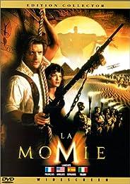 La Momie - Édition Collector