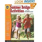 Summer Bridge Activities, Grades 4 - 5: NONE