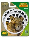 View-Master Safari Look   Learn Reels