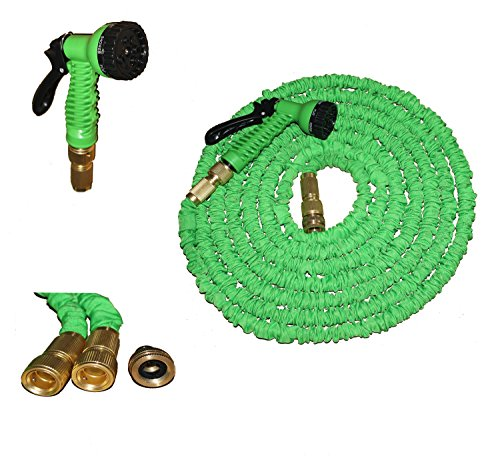 50-ft-expandable-garden-hose-pipe-natural-latex-triple-layer-expandable-hose-pipe-expanding-garden-h