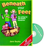Beneath Your Feet: On Caring for the Earth's Resources