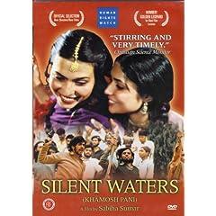 Khamosh Pani: Silent Waters (2003) - Kiron Kher, Aamir Ali Malik, Arsad Mahmud, Salman Shahid, Shilpa Shukla, Sarfaraz Ansari, Tanveer Ahmad