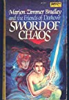 Sword of Chaos (Friends of Darkover)