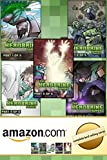 Minecraft: The Herobrine Series COMPLETE BEST SELLING SERIES (Five Books In One)