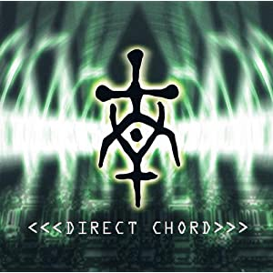 DIRECT CHORD