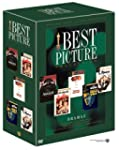 Best of Picture Oscar:Drama