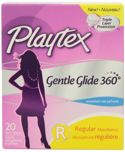 Playtex-Gentle-Glide-Tampons-Unscented