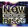 Dance Pop - CDs & Vinyl