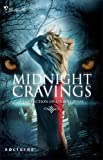 img - for Midnight Cravings: Racing The Moon\Mate Of The Wolf\Captured\Dreamcatcher\Mahina's Storm book / textbook / text book