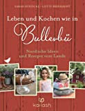img - for Leben und Kochen wie in Bullerb  book / textbook / text book