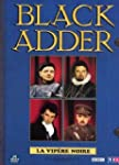 Blackadder, la vip�re noire : L'Int�g...