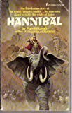 Hannibal (0523009011) by Lamb, Harold
