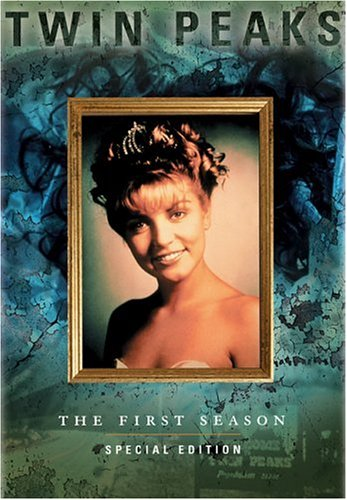 Twin Peaks - The First Season (Special Edition) (Twin Peaks Dvd Collection compare prices)