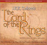 img - for The Lord Of The Rings book / textbook / text book