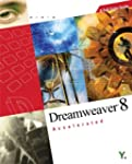 Dreamweaver 8 Accelerated: A Full-Col...