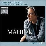 """Mahler: Symphony No. 6 in A minor """"Tragic"""""""