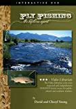 Fly Fishing: The Lifetime Sport Reviews