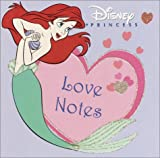 Love Notes (Read-Aloud Board Book) (0736420991) by RH Disney; Posner-Sanchez, Andrea