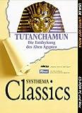 Tutanchamun - Die Entdeckung des alten Ägypten -