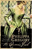 The Queen's Fool (0007166591) by Philippa Gregory