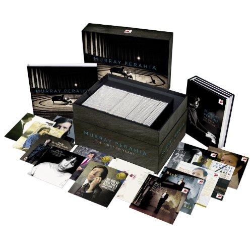 马友友 30周年录音全记录套装(90张CD) $162.29(约¥1200)